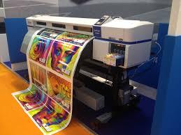 right printer