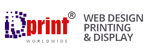 dprint-webprintdisplay