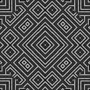 Ceramic Tile .2 Dyetrans (6x6)