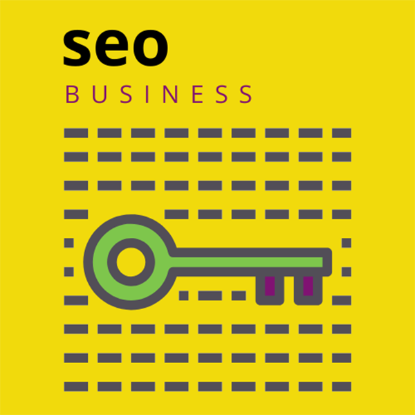 Business SEO