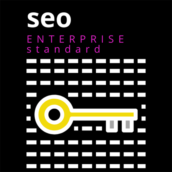 Enterprise Standard SEO