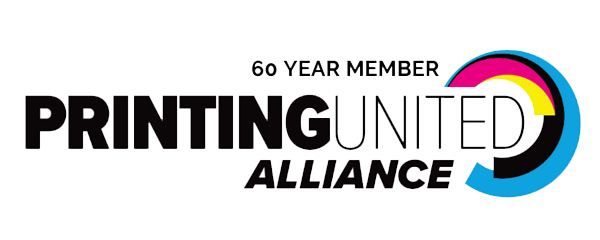 Printing United Alliance