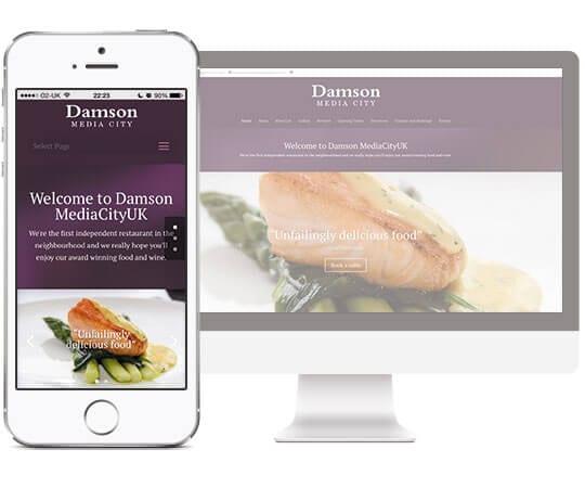 Damson-iMac-iPhone1