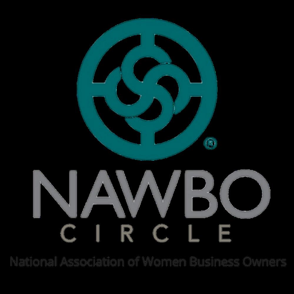 NAWBO Circle 1000 x 1000