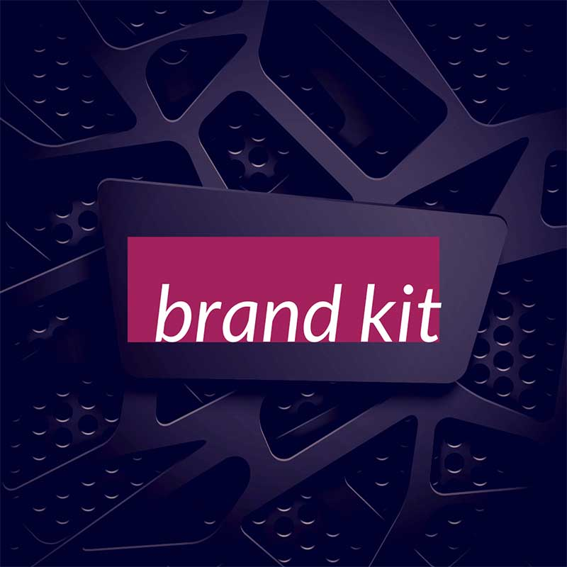 Brand Kit