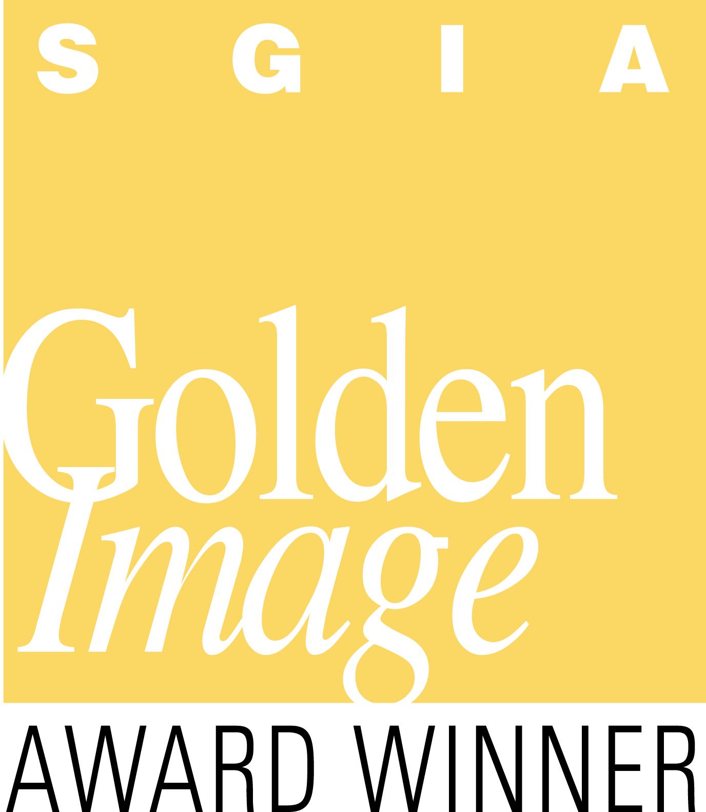 goldenimage_winner