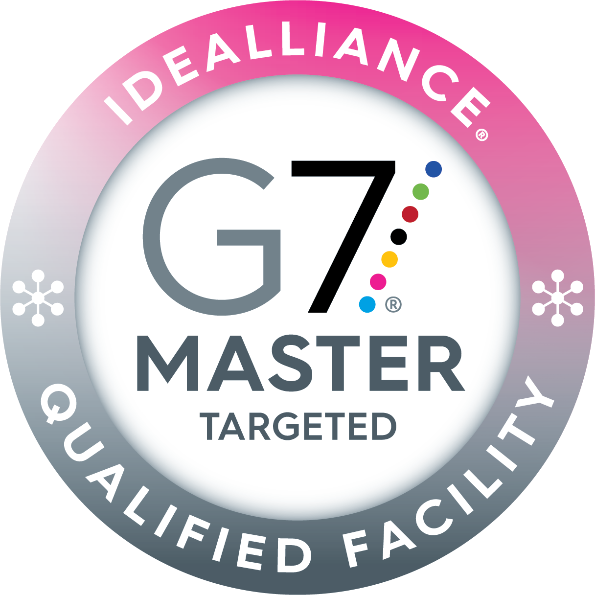 idealliance_certbadge_G7mastertargeted_qf