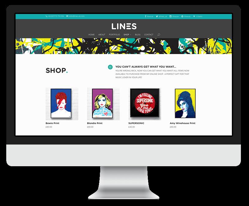 imac_shop-lines