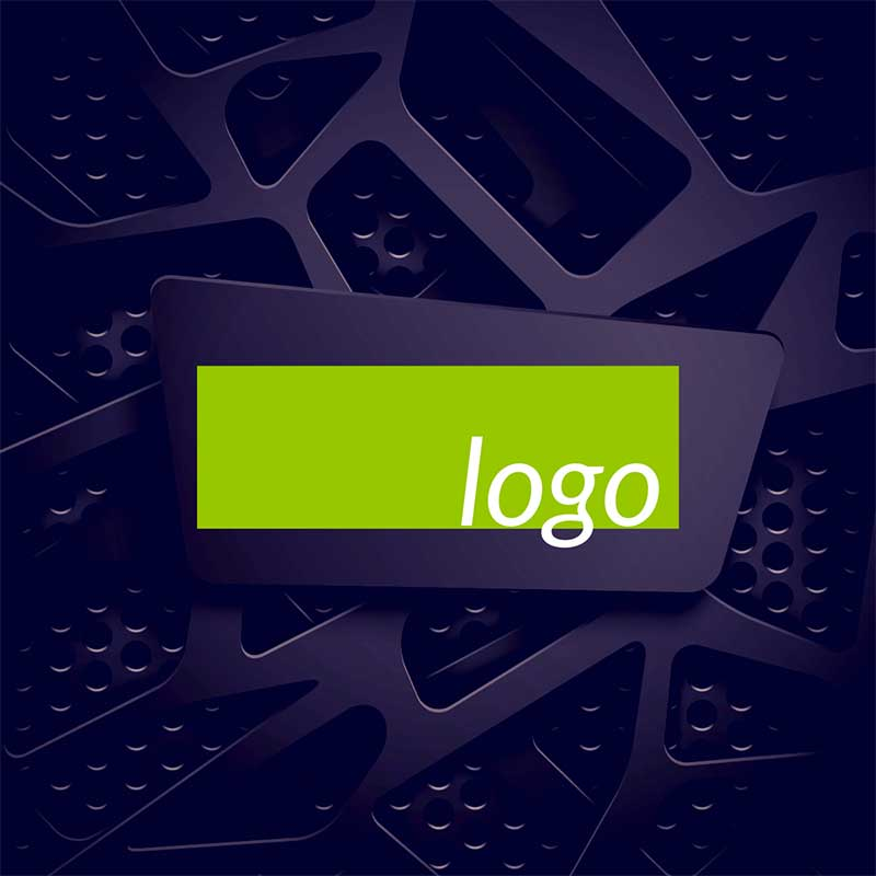 Logo Package