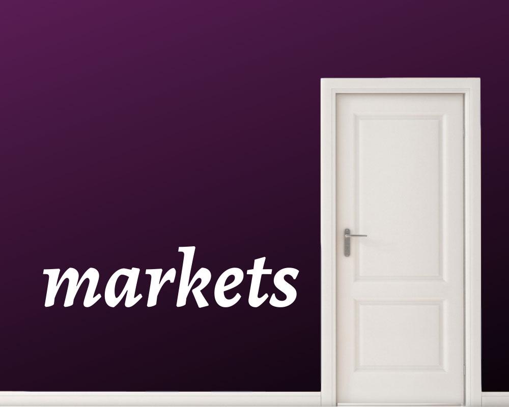 markets-door