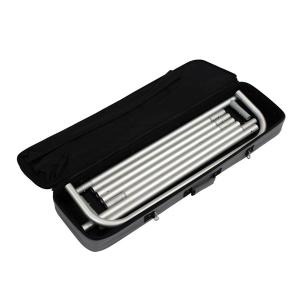 EZ Extend Silverbag (nylon)